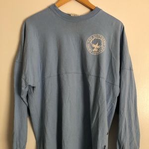 Southern Shirt Co. Long Sleeve
